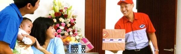 jne-delivery